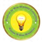 WIIW Seal